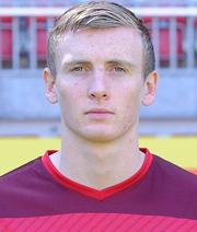 Bödvarsson bringt FCK eine Menge Geld