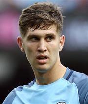 Offiziell: Stones wechselt zu Manchester City
