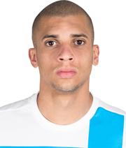 Brasilianer Doria wird beim VfB gehandelt