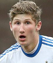 Feka wechselt zum FC Luzern