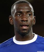 Bolasie für 30 Millionen Euro zu Everton