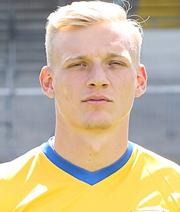 Decarli auf dem Zettel des Hamburger SV?