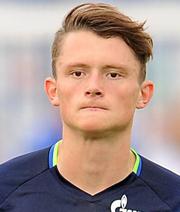 Schalke will Reese verleihen