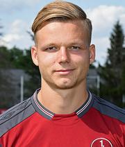 Großaspach verpflichtet Flügelspieler Hercher