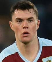 Everton holt Wunschspieler Keane aus Burnley