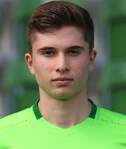 Rexhbecaj erhält Profivertrag beim VfL