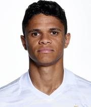 Douglas Santos will den HSV verlassen