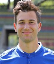 Sverko kommt doch sofort zu Mainz 05