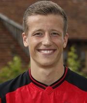 Aspach angelt sich Hoffenheim-Youngster