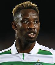 Chelsea erwägt Angebot für Dembelé
