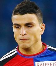 Elyounoussi hält Basel die Treue