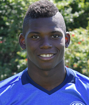 Embolo-Transfer zu Schalke steht bevor