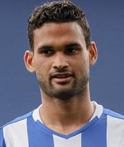 Willian José verstärkt La Real