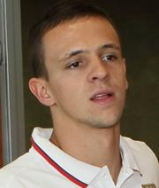 Valencia stellt Maksimovic vor