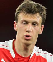 Arsenals Bielik passt nicht in Frankfurts Profil