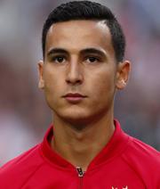 El Ghazi wechselt von Ajax nach Lille