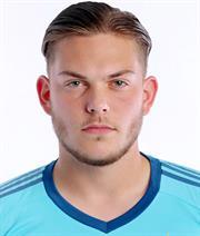 U-19-Keeper Schauer verlängert beim HSV