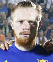Novoseltsev wechselt zu Zenit