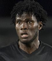 Bergamo weist Chelsea-Offerte für Kessie zurück