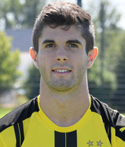 VfB blitzt beim BVB ab