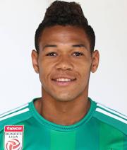 300.000 Euro für TSG: Joelinton zu Rapid Wien