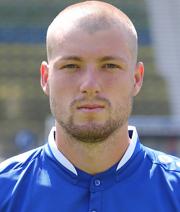 Ex-Karlsruher Yann kommt bei Aalborg unter