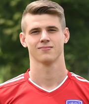 Torwart-Youngster Tigges verlässt Osnabrück