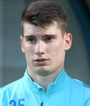 Werder hat Interesse an Livakovic