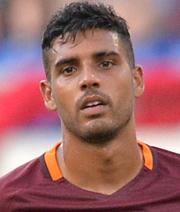 Wie erwartet: Chelsea kriegt Emerson