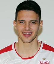 VfB: Brekalo wohl nicht zu halten