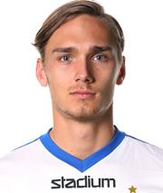 Wahlqvist