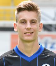 Saric löst Vertrag auf und wechselt nach Wuppertal