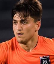 Freiburg-Wunschspieler Ünder wechselt zur Roma