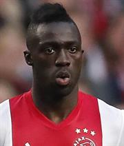 Sanchez wird Tottenhams Rekordtransfer