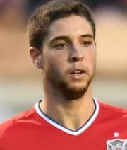 Gerrard statt Schweinsteiger: Polster zu den Rangers