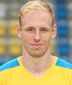 Justin Gerlach