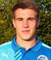 Philipp Blume