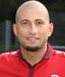 Fatih Candan