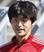 Seo, Young-Jae