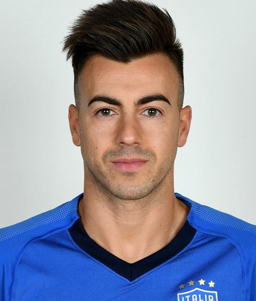 albanien italien fußball