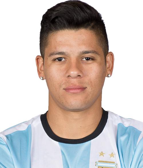 wm qualifikation südamerika 2019