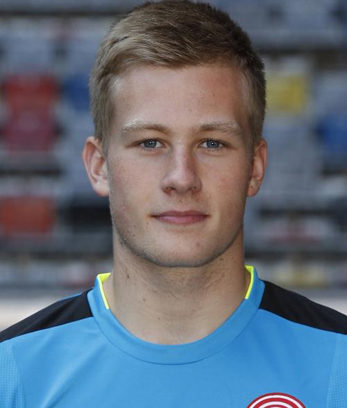 <b>Tim Wiesner</b> - Fortuna Düsseldorf - 2. Bundesliga: alle Spielerstatistiken ... - 79228_13_201671815491249