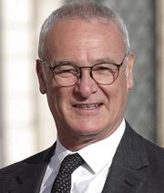 Ranieri verlässt Nantes nach nur einer Saison wieder