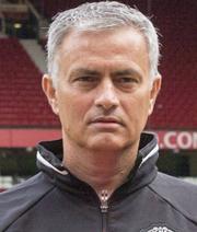 Mourinho plant keine Winter-Neuzugänge