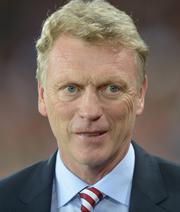 David Moyes muss West Ham verlassen