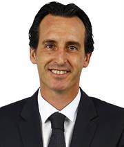 BBC: Arsenal vor Emery-Verpflichtung!