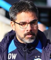 Wagner lässt Verbleib in Huddersfield offen