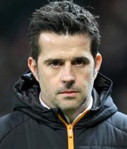 Watford: Silva übernimmt als Trainer