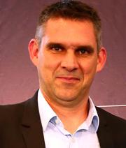 Bordeaux beurlaubt Trainer Gourvennec
