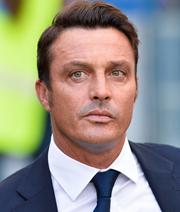 Elf Niederlagen in Folge: Udine setzt Oddo vor die Tür